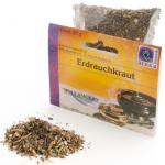 Erdrauchkraut (Fumaria officinalis)