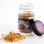 Gummi Arabicum - Reine Harze