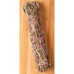 Lavendel - Kräuterbündel