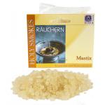 Mastix, griechisch - Räucherwerk von Dr. Berk