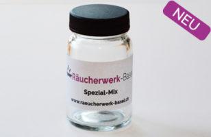 Spezial-Mix