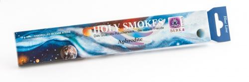 Aphrodite - Blue Line