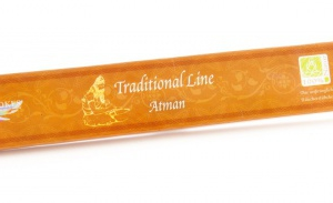 Atman - Traditional Line