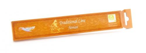 Atman - Traditional Line
