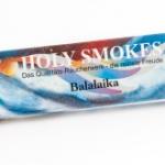 Balalaika - Blue Line