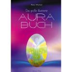Das illustrierte Aura Buch