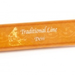 Devi - Traditional Line