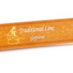 Gopana - Traditional Line