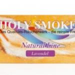 Lavendel - Natural Line