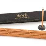 Marigold - Tibetan Line