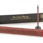Na Swa Dhoop - Tibetan Line