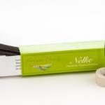 Nelke - Green Line