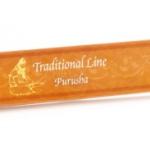 Purusha - Traditional Line