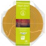 Räucherspirale Citronella