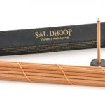 Sal Dhoop - Tibetan Line