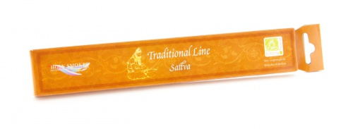 Sattva - Traditional Line