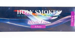 Schutz - Mystik Line