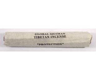 Schutz - Tibet