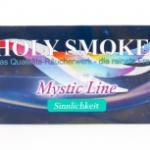 Sinnlichkeit - Mystik Line