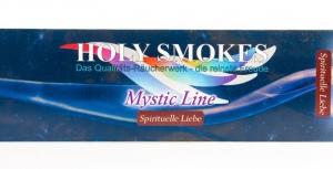 Spirituelle Liebe - Mystik Line