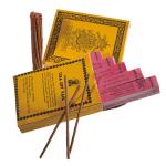 Tara Healing Incense - Tibet