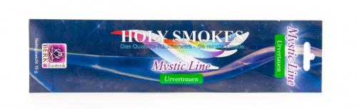 Urvertrauen - Mystik Line