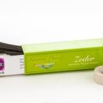 Zeder - Green Line