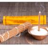 Tara Healing Incense – Tibet