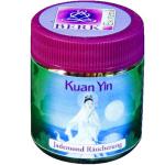 Kuan Yin - Jademond Räucherung