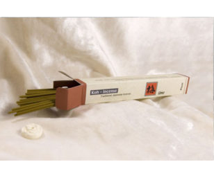 Koh Incense Daily Ume/Pflaume