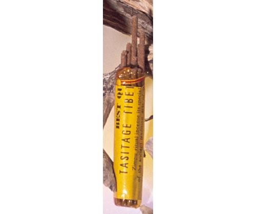 Tibet Incense Mini Tashi Tage - Tibet