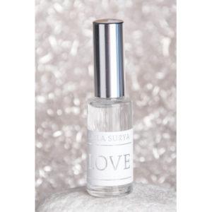 Love Spray 15ml