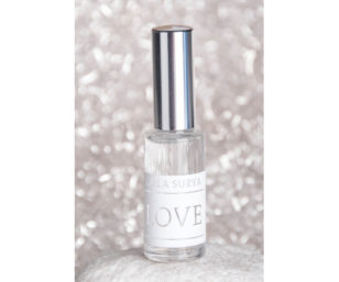 Love Spray 15ml