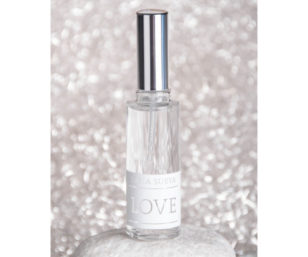 Love Spray 30ml