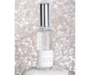 Love Spray 30ml