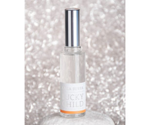 Lucky Child Spray 30ml