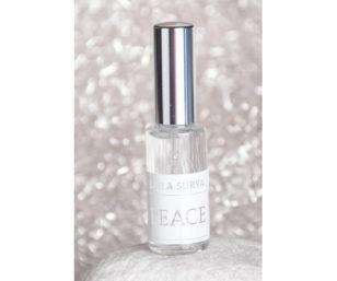 Peace Spray 15 ml