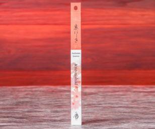 Kyonishik - Japan Räucherstäbchen