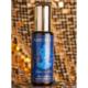 Burnout / Hilfe- Energiespray Aureum Lux