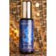 Mind Detox- Energiespray Aureum Lux